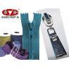 Buy cheap slider(type:nylon metal plastic ) from wholesalers