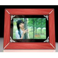 Wholesale color screen Digital Photo Frame from china suppliers