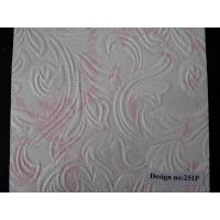 Buy cheap PVC Laminated Gypsum Ceiling Tiles from wholesalers