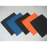 Wholesale meta-aramid fire retardant fabric, flame retardant, firefighting (m-aramid+FR modacrylic) from china suppliers