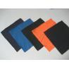 Buy cheap meta-aramid fire retardant fabric, flame retardant, firefighting (m-aramid+FR modacrylic) from wholesalers