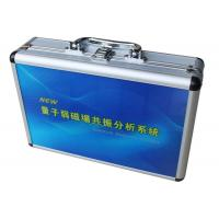 Wholesale 44 English Reports Quantum Magnetic Resonance Health Analyzer for Massage Center from china suppliers