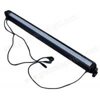 Wholesale LED wall washer GL-019 from china suppliers