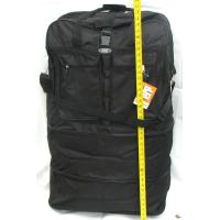"Wholesale 40"" 70LB. SUITCASE CAPACITY EXPANDABLE ROLLING SPINNING WHEELED BAG N LUGGAGE / from china suppliers"