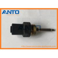 Wholesale 264 4297 Caterpillar Sensor Fit For Caterpillar Heavy Equipment Spare Parts from china suppliers