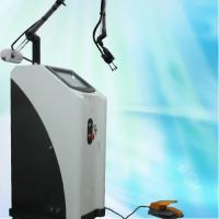 Wholesale High Quality Skin Resurfacing Acne Scar Removal Fractional Co2 Laser Equipment from china suppliers