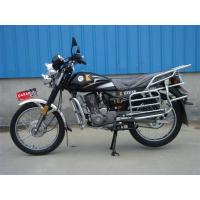 Wholesale Honda CGL125cc motorcycle motorbike Single  Cylinder Two Wheel Drive Motorcycles , Four Stroke traditional Motorbike from china suppliers