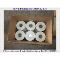 Quality Fibre Cement Boards Adhesive Tape for sale