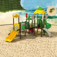 Wholesale Playground sets for kids from china suppliers