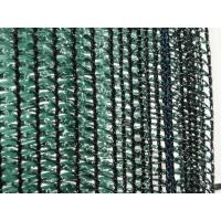 Wholesale UV Resistant Protection HDPE Shade Net Greenhouse Shading Netting from china suppliers