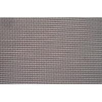 Wholesale Waterproof Fireproof Fiberglass Insect Screen Material Window Insect Net from china suppliers