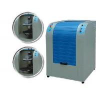 Wholesale Semi Automatic Paint Mixing Machine from china suppliers