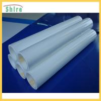 Wholesale Disposable Cleanroom Dust Removal Roller Peelable Manual Style from china suppliers
