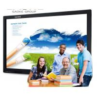 "Wholesale 55"" 1080P Wide Screen LCD Display with Interactive Flat Panel for Advertising from china suppliers"