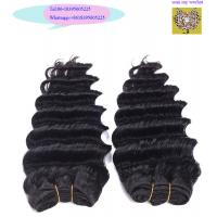 Wholesale no shedding no tangle no dry Long Human Hair Ponytail hair extensions from china suppliers