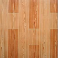 Wholesale 400x400mm Porcelain Floor Tile (F4557) from china suppliers