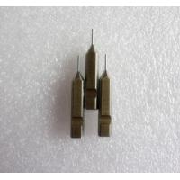 Wholesale wl programmer 1.0mm Tracer Probes Pin for V8 / X6 car key cutting machine from china suppliers