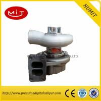 Wholesale TD06 5I-8018 , 5I7952 , 49179-02260 CAT 320 Engine Truck Turbocharger from china suppliers