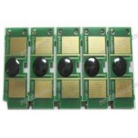 China Compatible Original CB388A Toner Cartridge Chips For HP P1007 / P1008 on sale