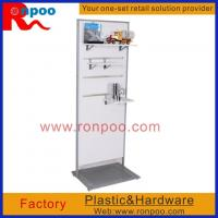 Wholesale product display racks,electronic market display racks,storage racks,Food Storage Shelving from china suppliers