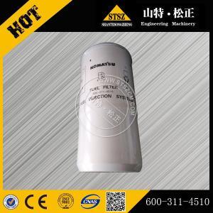 China PC120-5 PC200-5 PC220-5 controller 7824-12-2001 komatsu excavator parts on sale