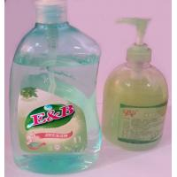 Wholesale Skin Care Liquid Dishwashing Detergent Dishwashing Products Antibacterial from china suppliers