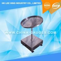 Wholesale Turntable for IPX1-2 Testing from china suppliers
