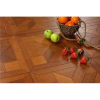 Wholesale parquet flooring from china suppliers