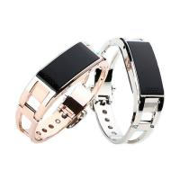 Wholesale Metal 7 languages display D8 Multifunctional Digital Watch Bluetooth watch from china suppliers