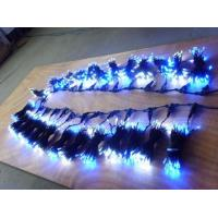 Wholesale outdoors string light led curtain fairy lights from china suppliers