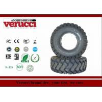 Wholesale Agricultural Tractor Tires 16/70-24 350Kpa , 3375Kg Agricultural Atv Tires from china suppliers