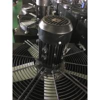 Wholesale High Efficiency Explosion-proof Hydraulic cooler for Marine Equipment Wind Power Generation and mining from china suppliers