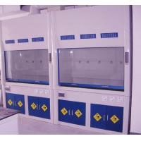Wholesale Laboratory walk in fume hood,Table top fume hood from china suppliers