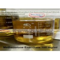 Wholesale Oral Steroids Dianabol Methandrostenolone 50/80 mg/ml for Muscle Gain and Weight Loss from china suppliers