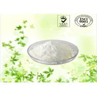 Wholesale CAS 94-24-6 Local Anesthetic Powder Tetracaine Used In Ophthalmology from china suppliers
