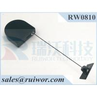 RW0810 Spring Cable Retractors