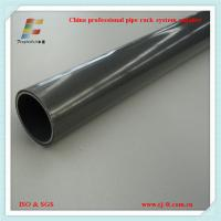 Wholesale plastic coated lean pipe from china suppliers