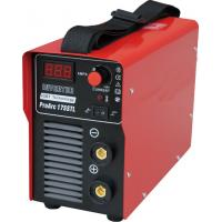 Wholesale Small Inverter DC TIG MMA Welding Machine Over Current Protection from china suppliers