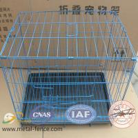 Wholesale China manufacturers wire mesh cages from china suppliers