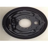 Wholesale Original HC Forklift Brake Backing Plate 24433-72000G / Hangcha 30R Brake Bottom Plate from china suppliers