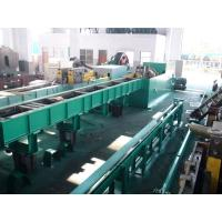 China Cold Rolling Machine for Seamless Pipe Making, LD60 Three Roller Rolling Mill Equipment on sale