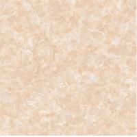 Wholesale 6608,669 Mirror tiles from china suppliers