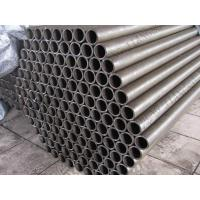 Wholesale ASTM A210 A210M Gr A1 Gr C Fluid Pipe Seamless Steel Boiler Tube Tempered With Iso from china suppliers