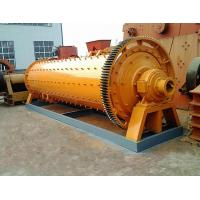 Wholesale Raw limestone grinding mill, raw ball mill for sale from china suppliers