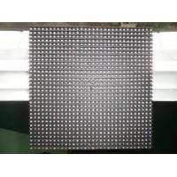 Wholesale Indoor IP45 P6 3in1DVI Full Color Video Unit Board Flashing LED Module SMD 3528 from china suppliers