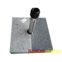 Wholesale Granite Umbrella Base (XMJ-GB01) from china suppliers