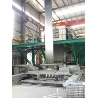 Wholesale JIS G 3141 SPCC / SPCD / SPCE Cold Rolled Steel Strip With Mill edge & Slit edge from china suppliers