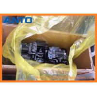 Wholesale SK200-8 SK200-6E SY215-8 Kobelco Hydraulic Pump Kobelco Excavator Spare Parts from china suppliers