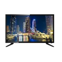 "Wholesale Ultra thin 40 "" FHD 1080P ELED TV Aluminium alloy A grade Android WIFI TV set from china suppliers"