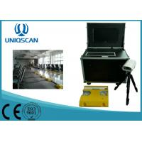 Wholesale Mobile Type Automatic Under Vehicle Inspection System from china suppliers